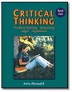 Amazon com  Critical Thinking for Sports Students  Active Learning     Amazon com