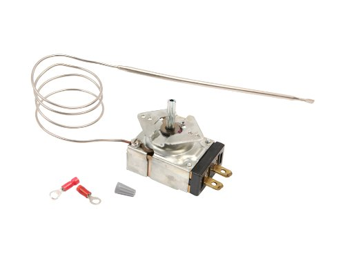 Price comparison product image Lang I9-60101-92 Panne Bella Thermostat Replacment
