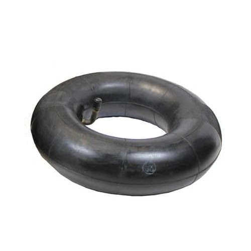 (9 x 3.50-4 Inner tube (same 2.8/2.5-4) for stand-up gas Scooter,eletric)
