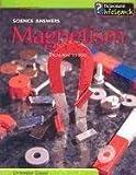 Magnetism, Christopher Cooper, 1403435510