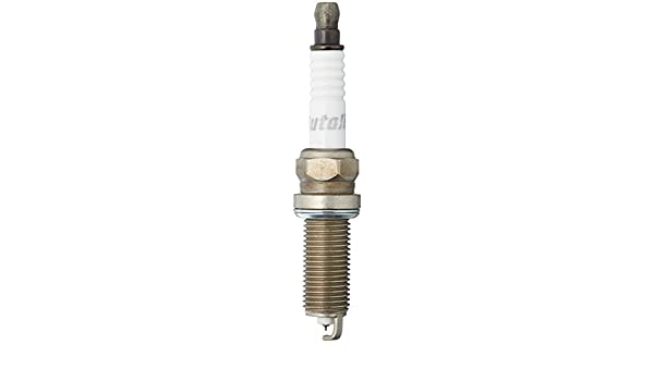 Autolite XP5683 Iridium XP Spark Plug by Autolite: Amazon.es: Coche y moto