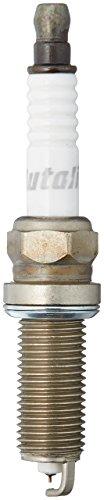 spark plug impreza - 8