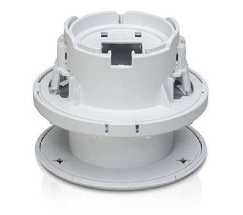 Ubiquiti Ceiling Mount for UniFi Video G3-Flex Camera - 10 Pack