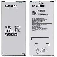 Bateria A510 A5 2016 Sm-A510 EB-BA510
