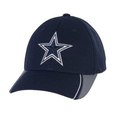 Amazon.com   Dallas Cowboys Hook and Ladder Cap   Sports   Outdoors 0a56a2d78