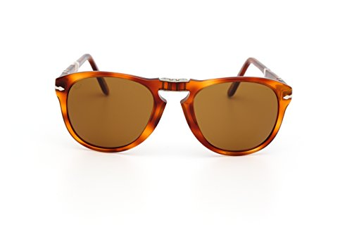 Persol Sunglasses 0714-9633 Light - 0714 Persol