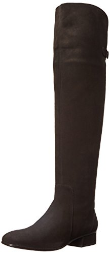 Aquatalia-Womens-Lala-Suede-Winter-Boot