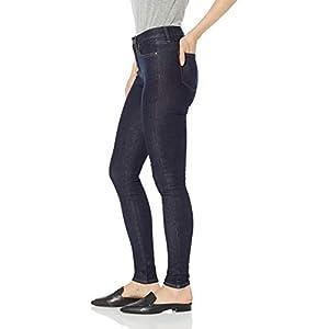 Amazon Brand – Daily Ritual Women's Mid-Rise Skinny Jean