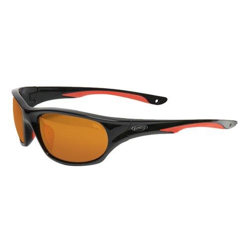 Berkley BSBULGBC P Bullard Sunglasses