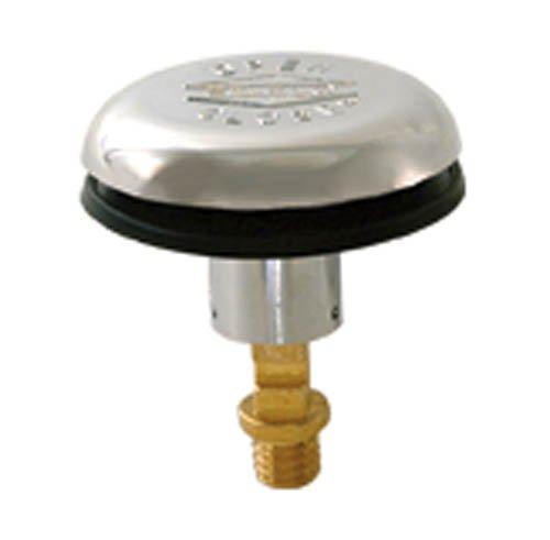 Tub Casper (Eastman 35242 Snap and Press Stopper)