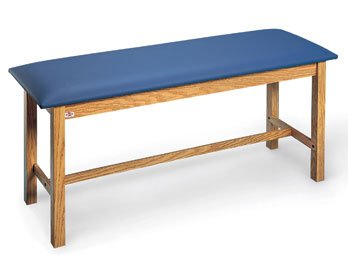 Medical Exam Treatment Table - 8
