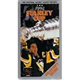 1992 Stanley Cup