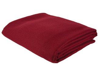 (Simonis 860 Billiard Cloth)