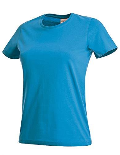 cl cl camiseta 2store24 cl camiseta cl 2store24 2store24 2store24 2store24 camiseta camiseta qEw4gPpH