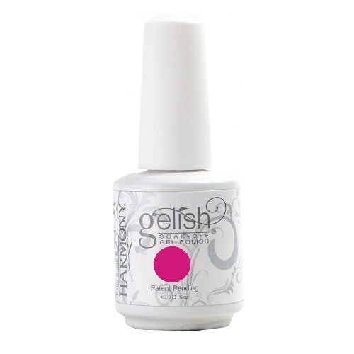 Harmony Gelish - Street Beat Collection - Tag, You're It - 15ml / (Street Tags)