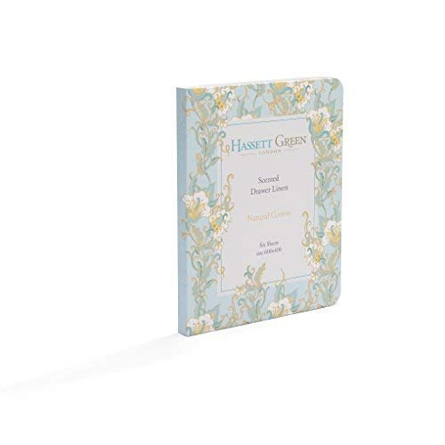 Bestselling Fragrant Drawer Liners
