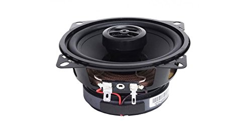 Orion CO40 Cobalt Series 4 200 Watts Coaxial Speakers Pair
