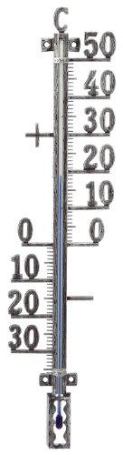 TFA Dostmann Aussenthermometer 12.5002.50