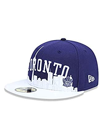 BONE 5950 NEW YORK YANKEES MLB ABA RETA AZUL NEW ERA  Amazon.com.br ... e8ab7c771e7