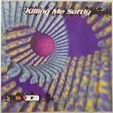 Killing Me Softly by Btf (1996-09-03)