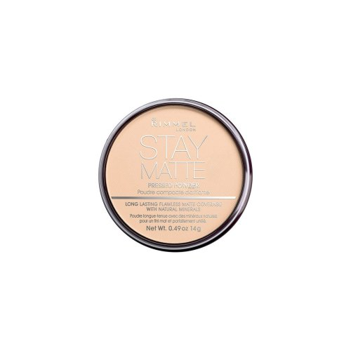 rimmel-london-stay-matte-long-lasting-pressed-powder-001-transparent