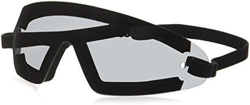 Bobster Wrap Around Sunglasses