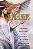 The Messengers, Julia Ingram and G. W. Hardin, 0965159019