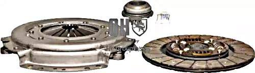 Amazon.com: JP GROUP Clutch Kit Fits CITROEN PEUGEOT Berlingo Box C15 Xantia Break 205054: Automotive