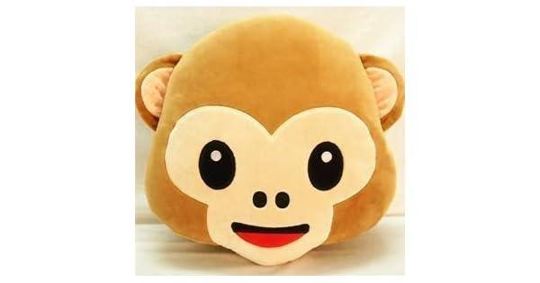 Amazon.com: Jessie y letty – encantadores monos fundas de ...