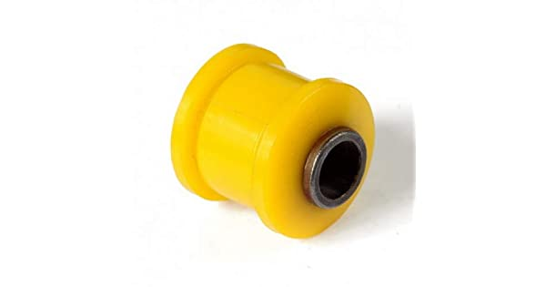 2 PU Bushings 3-01-325-2 Front Susp Space Gear Swaybar Delica ID 30 mm L400 Montero Pajero