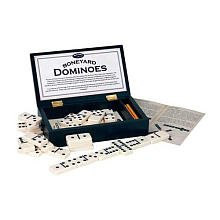 Boneyard Dominoes Puzzles Bingo Dominoes