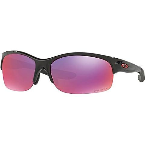 8ce701129da03 Oakley Women  39 s Commit Squared Non-Polarized Iridium Cateye Sunglasses
