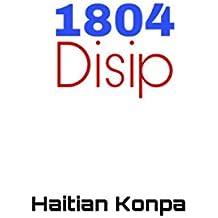 1804 DisipJan   Haitian Konpa 31loXTWl6BL._AC_US218_
