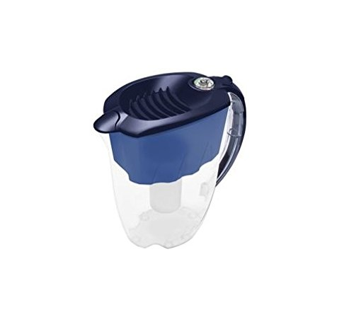 Aquaphor Water Pitcher Ideal