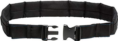 FLIR T911093 Tool Belt For FLIR Camera Pouches to T640, T640bx, T650sc, T620, T620bx, T630, T610, T600, T600bx, T420, T420bx, T440, T440bx, T450sc, i2, i3, i5, i7, E40, E50, E60bx