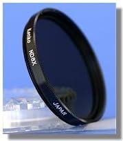 Niko Camera Filter ND8X Neutral Density 8X 46mm Filter