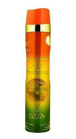 Maamul Air Freshener by Nabeel (300ml) - 3 pack
