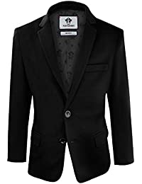 ad30401ec Boy s Sport Coats Blazers