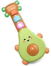 Skip Hop Baby Soap and Sanitizer Dispenser