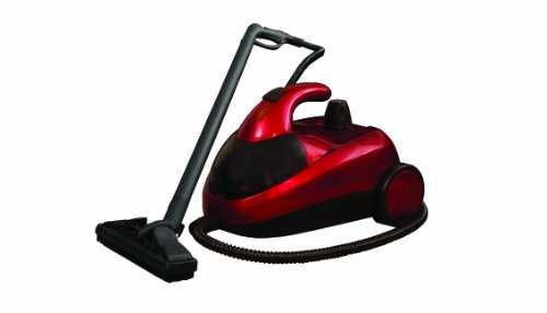 Ewbank SC1000 Steam Dynamo Cleaner for Chemical-Free Cleanin