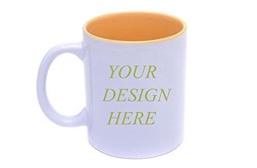photo coffee cup - 7
