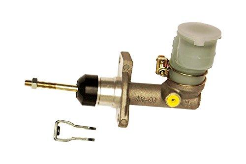 Mitsubishi Galant Clutch Masters (EXEDY MC529 Clutch Master Cylinder)