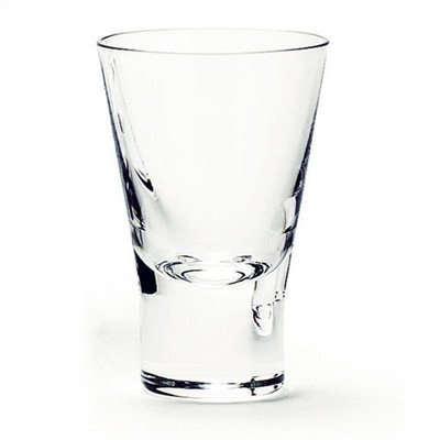 Iittala Aarne Cordial Glasses (Set of 2)