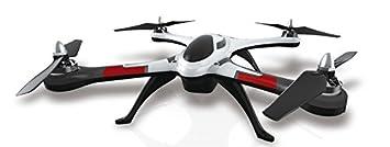 MODELTRONIC Dron Radio Control acrobático con Motores ...