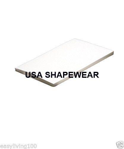 Lipofoam Sheets Quality Beware imitations