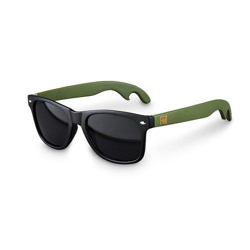 Bottle Opener Sunglasses Foster Rye product image