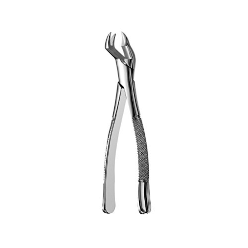 Extracting Forcep American Pattern Upper Molar #88R Nevius Nifty Medical Supplies