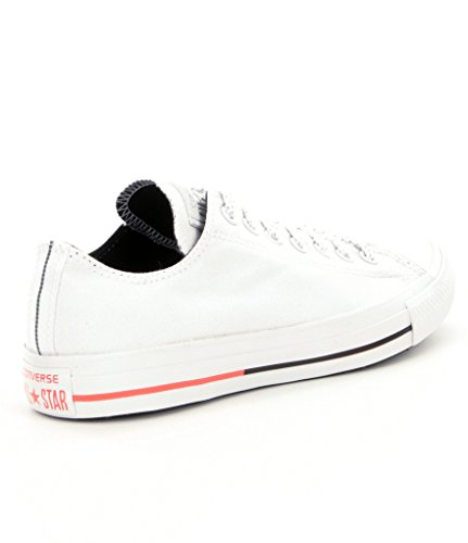 Converse Unisex – Adulto All Star Ox scarpe sportive Size: 15 B(M) US Women / 13 D(M) US Men