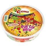 Krema Jujube Candy