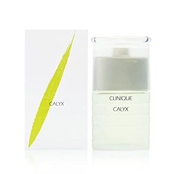 Calyx FOR WOMEN by Prescriptives – 3.4 oz Exhilarating Fragrance Spray